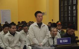 Lừa người nước ngoài sang Lạng Sơn rồi bắt cóc đòi tiền chuộc