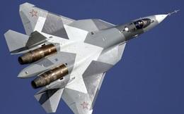 """Khả năng Nga trang bị """"siêu tên lửa"""" Kinzhal cho chiến đấu cơ thế hệ thứ 5"""
