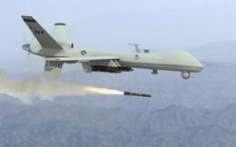 Mỹ cảnh báo về các cuộc tấn công tương tự kịch bản loại bỏ Tướng Iran