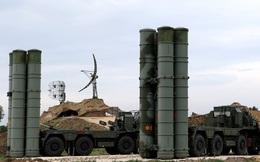 """Bavar 373 """"im lặng"""" khi S-300 làm Israel nhận """"quả đắng"""" đúng như Nga cảnh báo"""