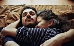 """Tình yêu của người trưởng thành là một canh bạc: 7 lời nói chứng tỏ người ấy là """"soulmate"""" của bạn cả đời"""