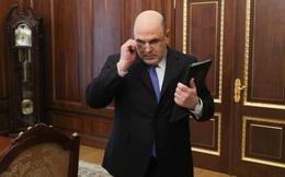 Tân Thủ tướng Nga: Chuyên gia IT, thích sáng tác nhạc, chơi piano