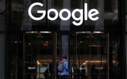 """Mỹ lại có thêm một ông lớn gia nhập CLB """"nghìn tỷ USD"""": Alphabet, công ty mẹ của Google"""
