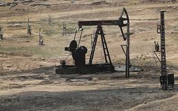 Mỹ triển khai 75 xe quân sự và hậu cần tới tỉnh nhiều dầu mỏ của Syria