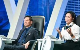Shark Hưng: 'Cao thủ thương lượng' trước các ứng viên nữ