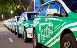 """Chính thức ban hành Nghị định mới """"quản"""" taxi công nghệ và taxi truyền thống"""