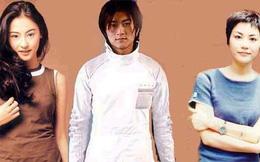 Dù rất yêu nhưng Tạ Đình Phong vẫn phải thừa nhận, Vương Phi hoàn toàn thua Trương Bá Chi chỉ vì 3 điều này?