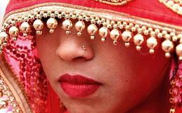 Chuẩn bị đến lễ đường làm đám cưới, chú rể đột ngột bỏ trốn cùng người yêu, cô dâu biết chuyện lập tức tái hôn ngay sau đó