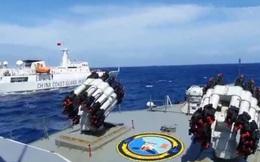 Truyền thông Anh phân tích nguyên nhân Indonesia trở nên cứng rắn với Trung Quốc trong vấn đề tranh chấp trên biển