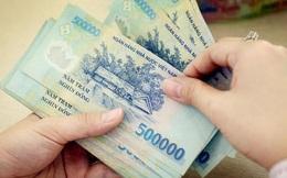 Mức lương tối thiểu của Việt Nam đang ở vị trí nào trong khu vực?