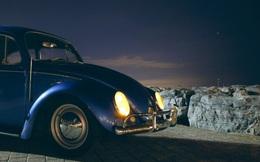 5 dấu hiệu 'đáng lo' cho thấy xe cần bảo dưỡng