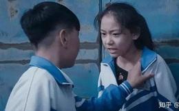 Thiếu niên 14 tuổi bị bạn đánh chết tại chỗ và lời nhắn xót xa của một người mẹ: Nếu có người đánh con, nhất định phải đánh trả!