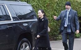 Canada bắt đầu phiên tòa xem xét dẫn độ CFO Huawei Mạnh Vãn Châu