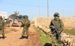 Phiến quân phản công, 25 binh sĩ Syria thương vong, 4 lính Nga thiệt mạng?