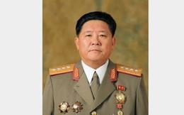 Triều Tiên ngưng thực hiện cam kết với Mỹ, thay Bộ trưởng Quốc phòng