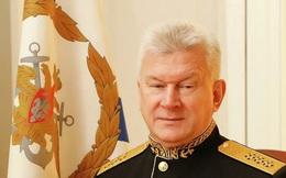 """Tổng tư lệnh Hải quân Nga """"bật mí"""" về thử nghiệm tên lửa siêu thanh Zircon"""