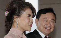 Những vụ từ bỏ tước hiệu gây chấn động các Hoàng gia châu Á