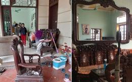 Dân mạng bước vào 'tuần lễ dọn nhà' đón Tết: Vui đâu chưa thấy, chỉ thấy suy nhược toàn thân