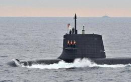 Học viện Hải quân Nhật Bản tiếp nhận nữ học viên đầu tiên