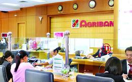 Thu tiền điện hai lần: Agribank Mường Khương đã hoàn tiền lại cho khách