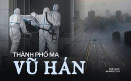 """Bên trong """"Thành phố ma"""" Vũ Hán: Nơi 11 triệu người bị cách ly hoàn toàn, lương thực cạn kiệt, gia đình ly tán, mọi người bàng hoàng lo sợ cầu cứu"""