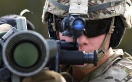 Mỹ quyết định trang bị súng chống tăng sát thủ có nguồn gốc Châu Âu
