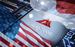 Nhật bị Mỹ loại khỏi danh sách ưu tiên đầu tư vào Mỹ