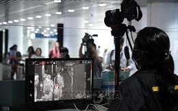 Malaysia tạm giữ cặp vợ chồng người Trung Quốc trốn kiểm dịch viêm phổi lạ
