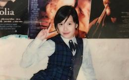 Goo Hye Sun khoe ảnh thời cấp 3, dân tình ngỡ ngàng với nhan sắc thời ấy - bây giờ