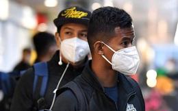 CĐV đội bóng cũ của Xuân Trường tức giận vì đội phải sang Trung Quốc thi đấu trong đợt Virus Vũ Hán