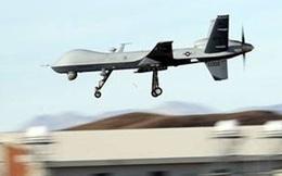 Reaper MQ-9: Drone lợi hại của quân đội Mỹ
