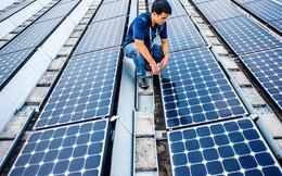 The Economist:  'Tia sáng bất ngờ' của năng lượng mặt trời ở Việt Nam sẽ thay đổi quan điểm của các nhà lãnh đạo