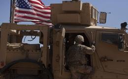 Sau thời gian im ắng, Mỹ bất ngờ nối lại các hoạt động chống khủng bố ở Syria