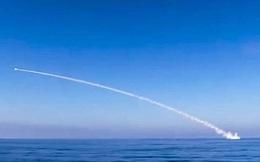 Ấn Độ phát triển tên lửa hạt nhân phóng từ tàu ngầm có tầm bắn 5.000km