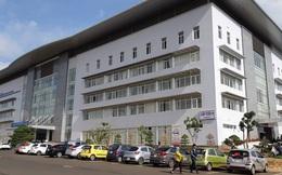 Thực hư việc Bệnh viện Đa khoa vùng Tây Nguyên điều trị bệnh nhân nhiễm corona