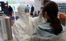 Trung Quốc thừa nhận thiếu trầm trọng thiết bị chống virus corona