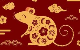 Cuộc đua huyền thoại giữa các loài động vật và sự lý giải vì sao chuột lại là con vật đứng đầu trong 12 con giáp
