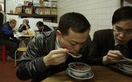 Không còn dơi và rắn cho người sành ăn: Trung Quốc cấm bán động vật hoang dã trên toàn quốc vì virus corona
