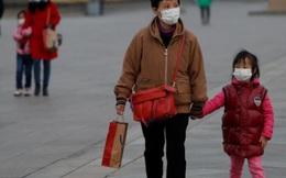 Virus Corona: Quận ở TQ thưởng nóng tiền cho dân nếu chỉ điểm người đến từ Vũ Hán