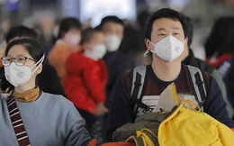 Nga tuyên bố đóng cửa biên giới với Trung Quốc do lo ngại virus corona bùng phát