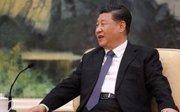 Chủ tịch Tập Cận Bình: Trung Quốc tự tin đánh bại ác quỷ virus Vũ Hán