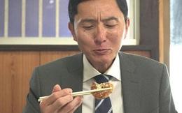 Lạ kỳ khi người Nhật đón năm mới bằng việc xem chương trình về một người đàn ông đi ăn một mình và góc khuất ẩn chứa đằng sau