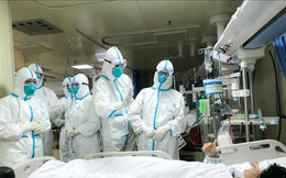 Trung Quốc chọn ra 30 loại thuốc để thử nghiệm chống virus corona