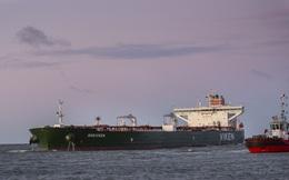 Belarus bắt đầu nhập khẩu dầu từ Na Uy để giảm phụ thuộc vào Nga