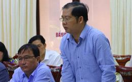 Tránh dịch corona, 4 khách từ Vũ Hán xin gia hạn visa ở lại Cần Thơ