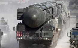 Nhờ Đông Nam Á, Nga khiến phương Tây vỡ trận?