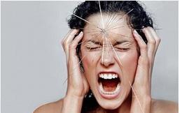 Suy nhược thần kinh do đâu?
