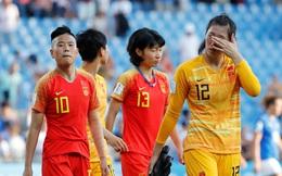 Đội bóng nữ Trung Quốc bị cách ly tại Australia vì nỗi lo virus corona