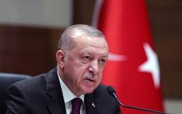 Thổ Nhĩ Kỳ mất kiên nhẫn với Syria, tức giận với Nga – điềm xấu cho Assad?