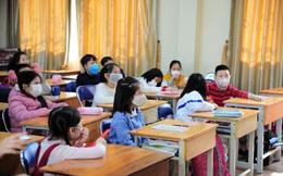 Triệu tập trực tuyến toàn bộ hiệu trưởng trường học Hà Nội bàn phòng chống virus corona